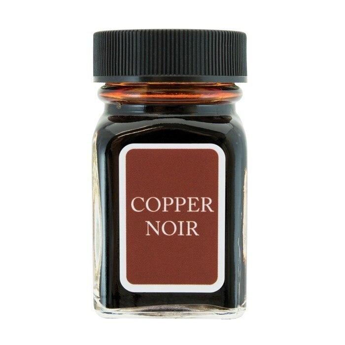 Monteverde Copper Noir 30ml