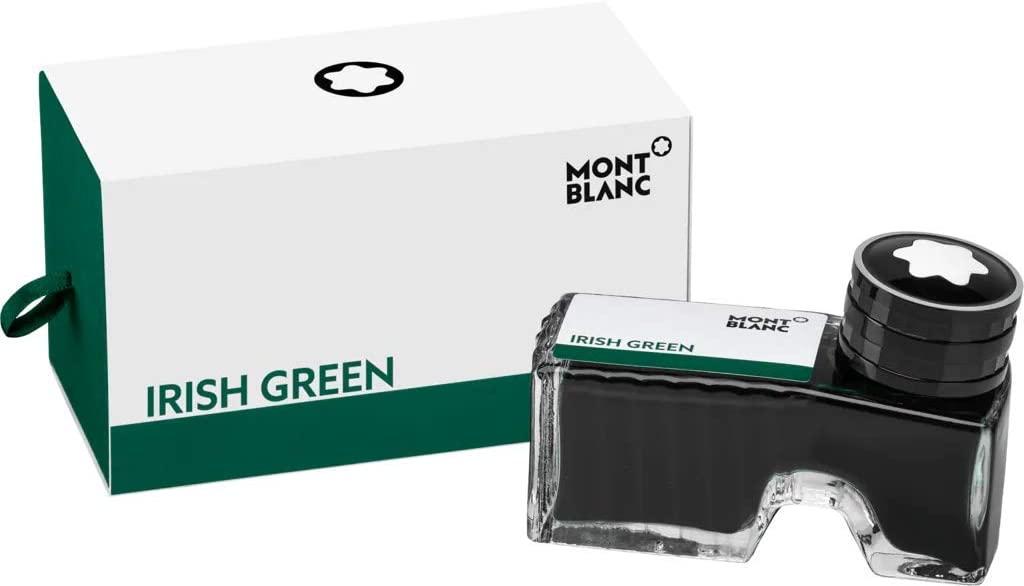 Montblanc Irish Green 60ml