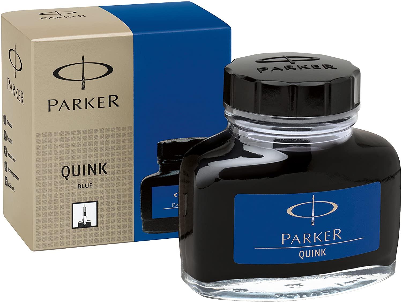 Parker Quink Blue 57ml