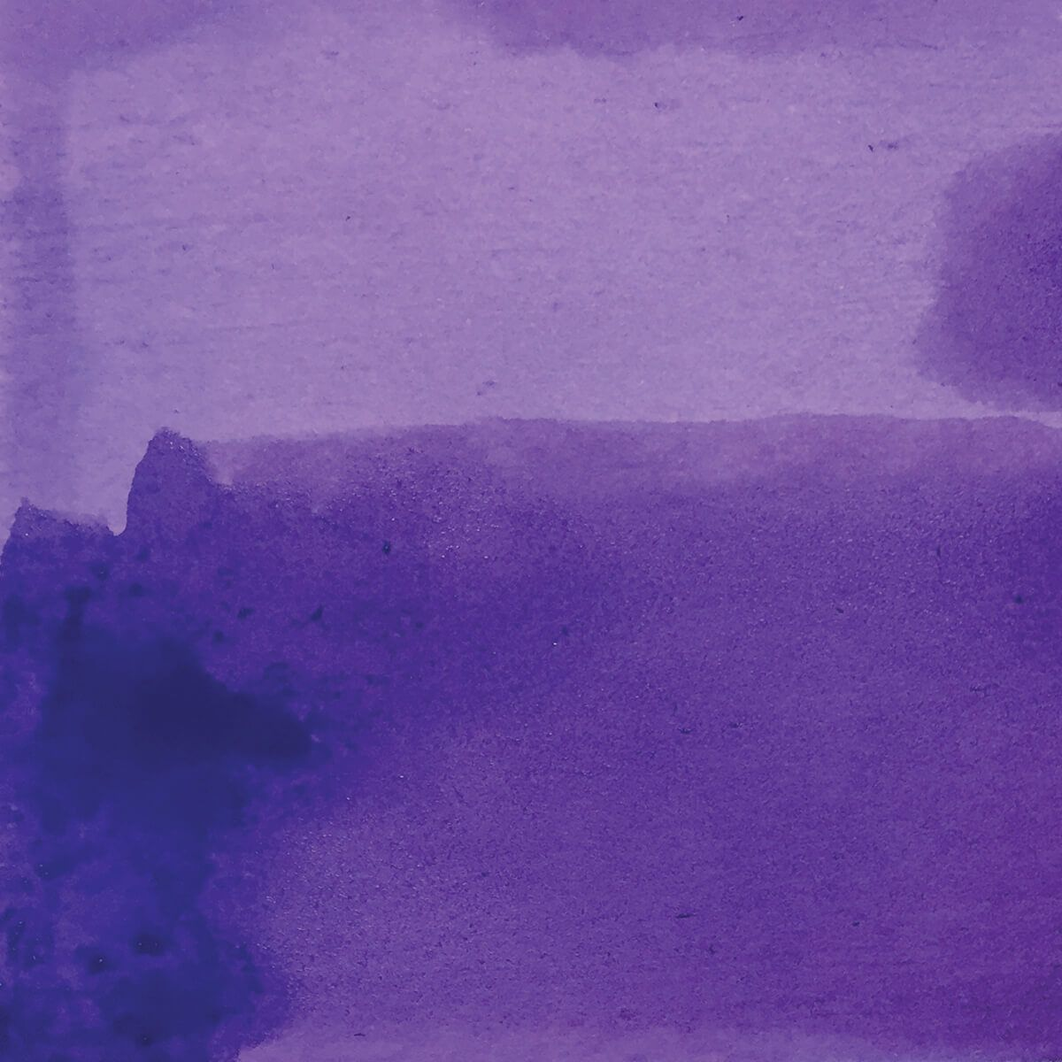 Jacques Herbin  - Violet borèal 50ml