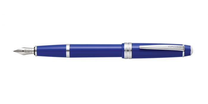 Cross Bailey Light - Glossy Blue