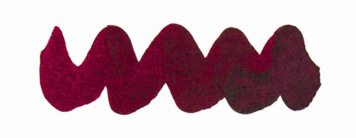 Diamine Writer`s Blood 30ml