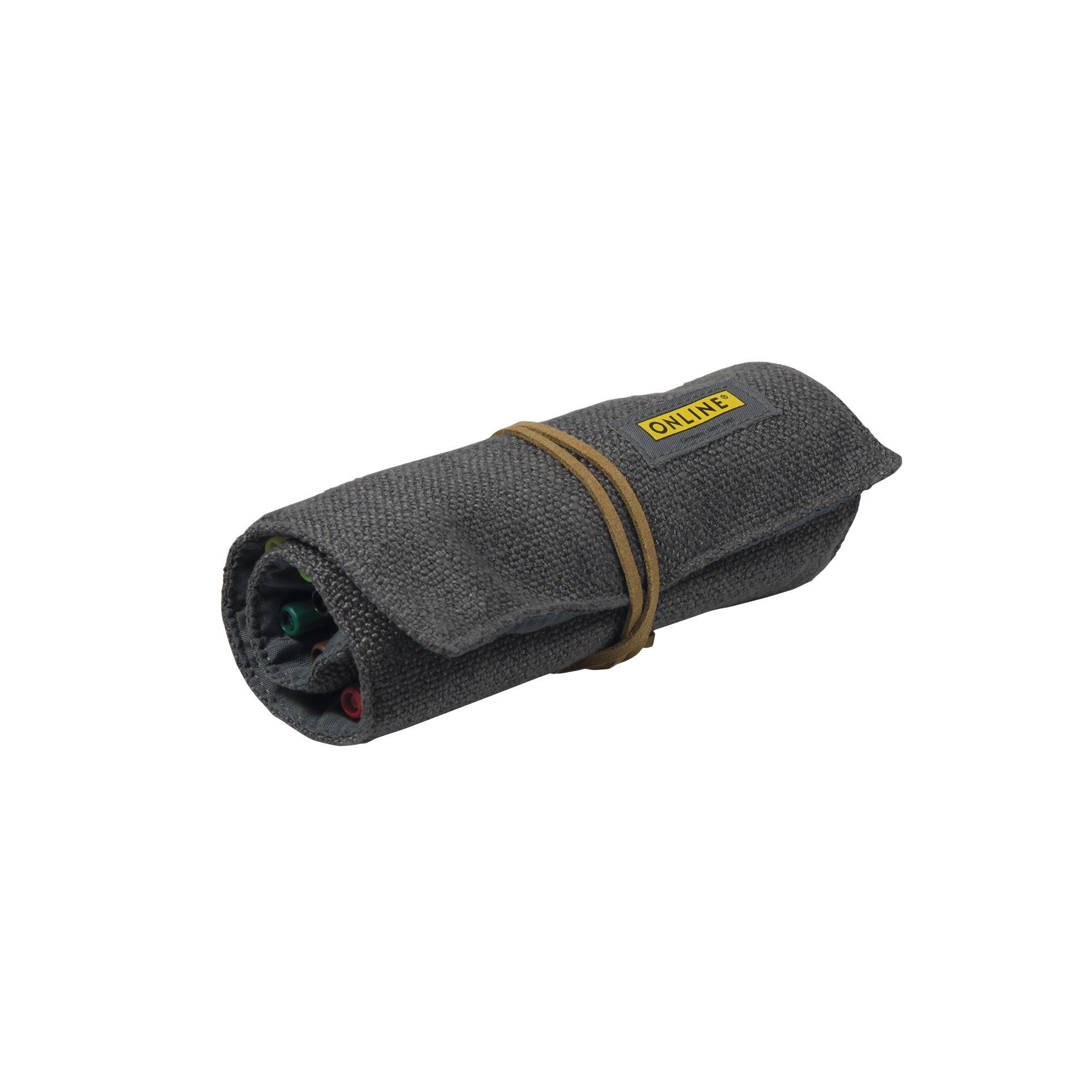 Online Roll Pouch