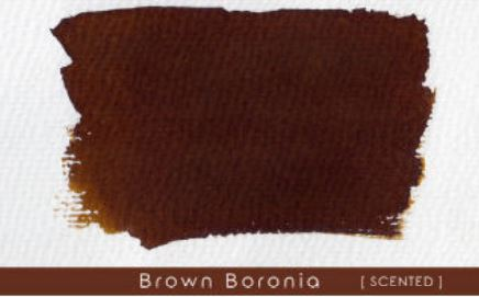 Blackstone Scents of Australia - Brown Boronia 30ml