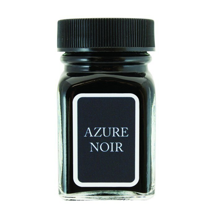 Monteverde Azure Noir 30ml
