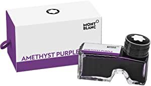Montblanc Amethyst Purple 60ml
