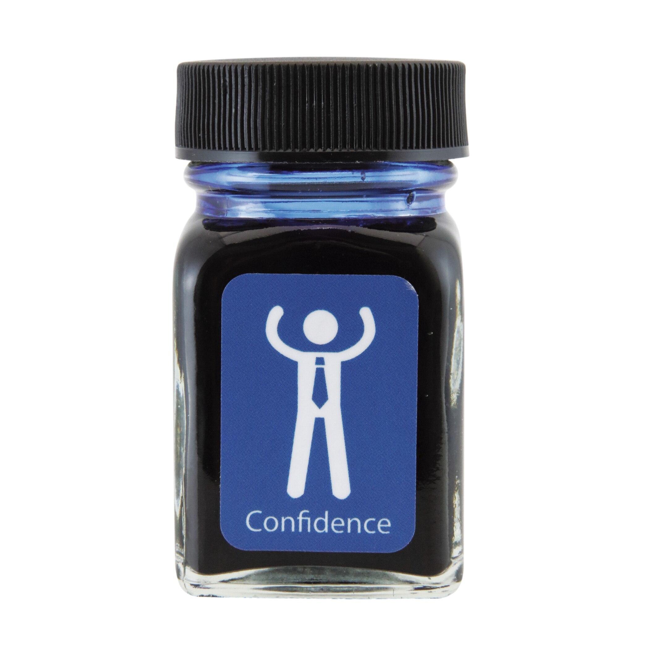 Monteverde Emotions - Confidence 30ml