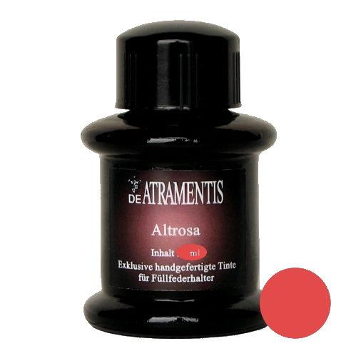DeAtramentis Altrosa 45ml