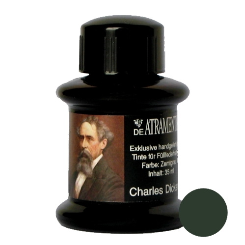 DeAtramentis Charles Dickens 45ml