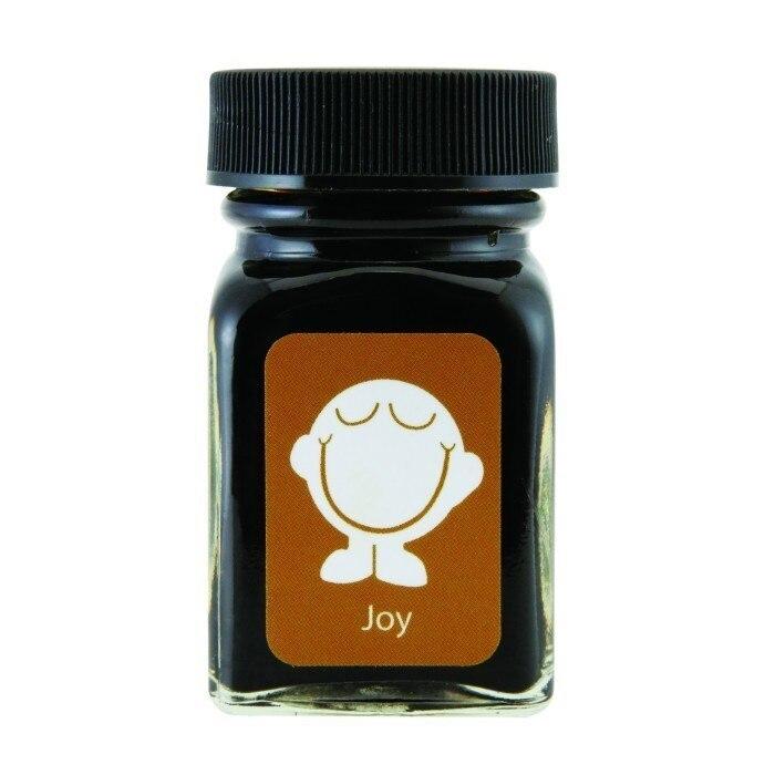 Monteverde Emotions - Joy 30ml
