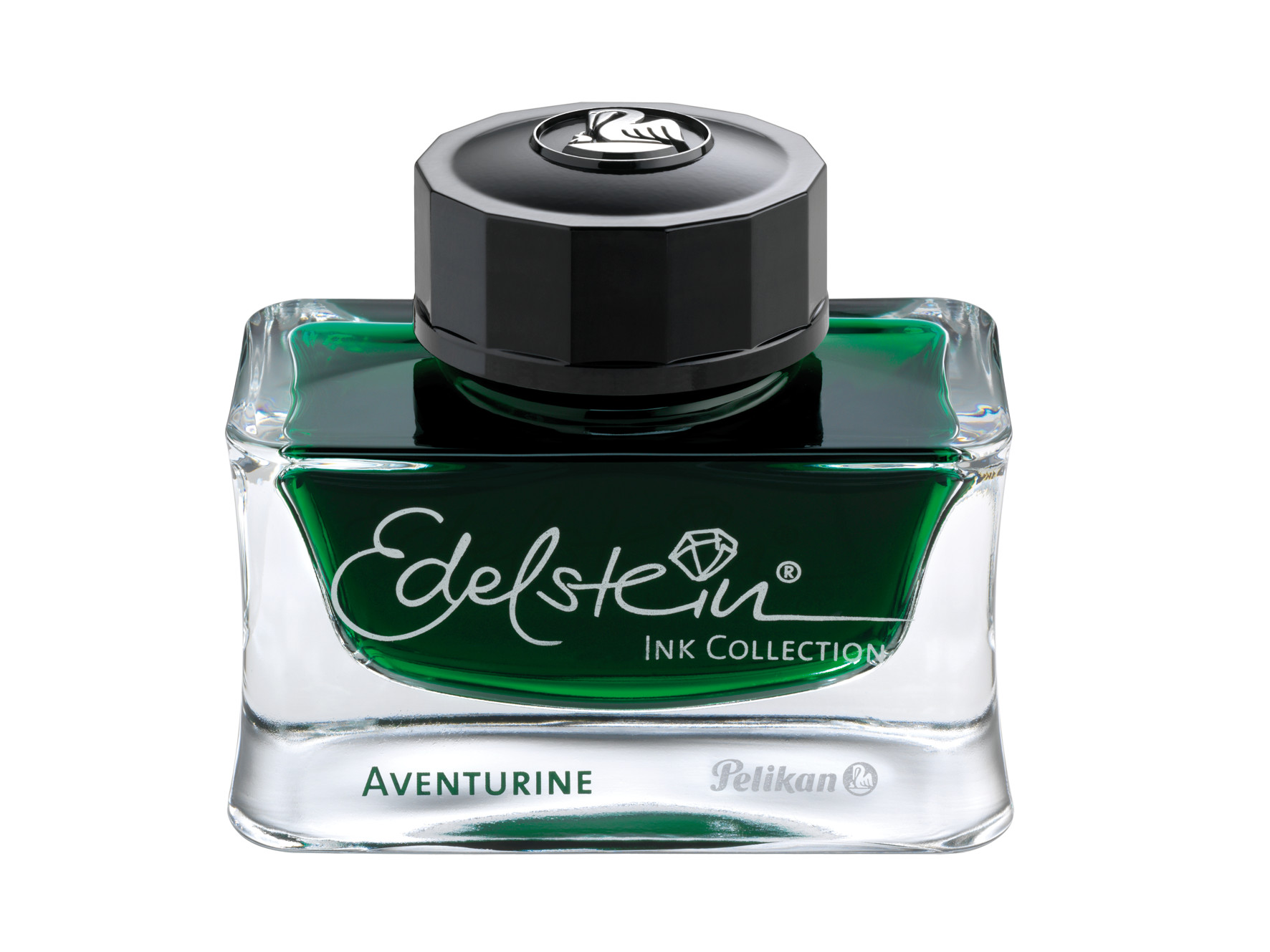 Pelikan Edelstein Aventurine 50ml