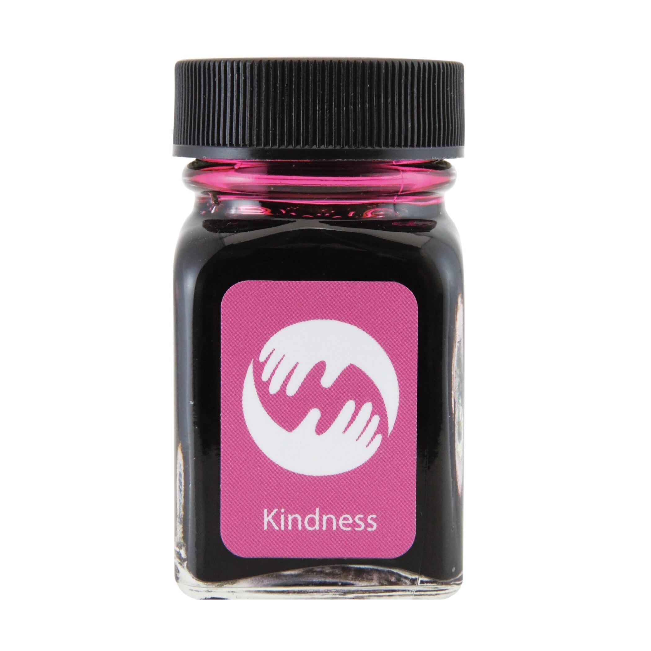 Monteverde Emotions - Kindness 30ml