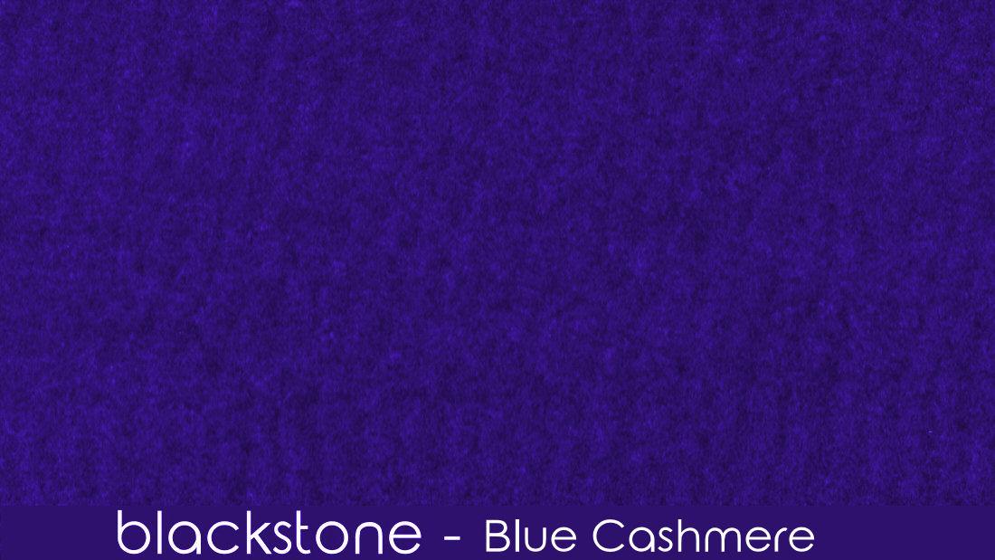 Blackstone SuSeMai Series - Blue Cashmere 30ml