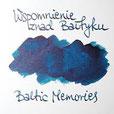 KWZ Baltic Memories 60ml