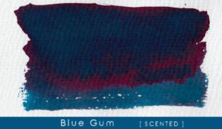 Blackstone Scents of Australia - Blue Gum 30ml