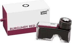 Montblanc Burgundy Red 60ml