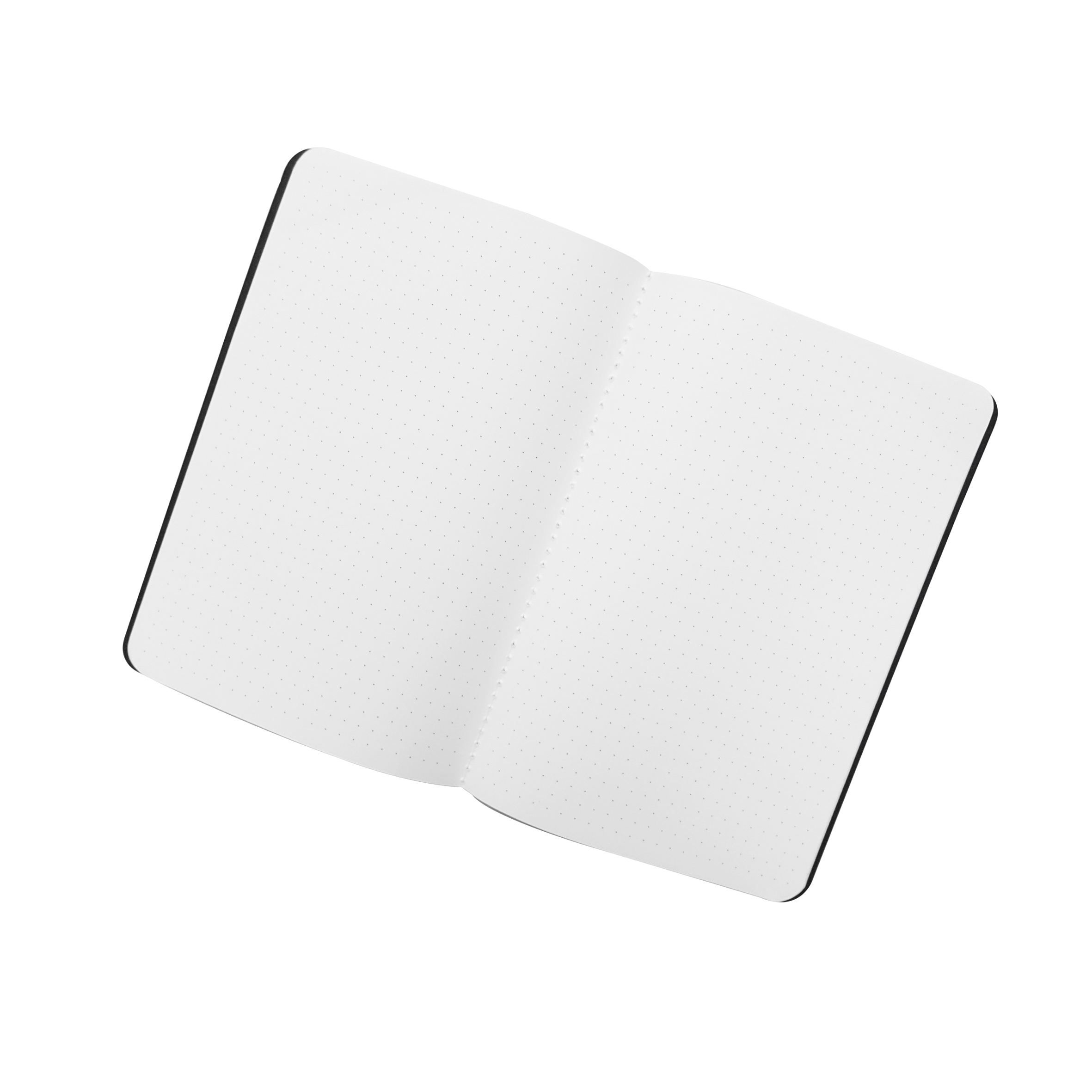 Storyboard - Large Tomoe River Notebook by Endless