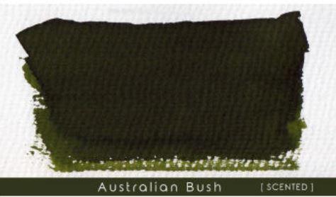 Blackstone Australian Bush Ink Sample 2ml