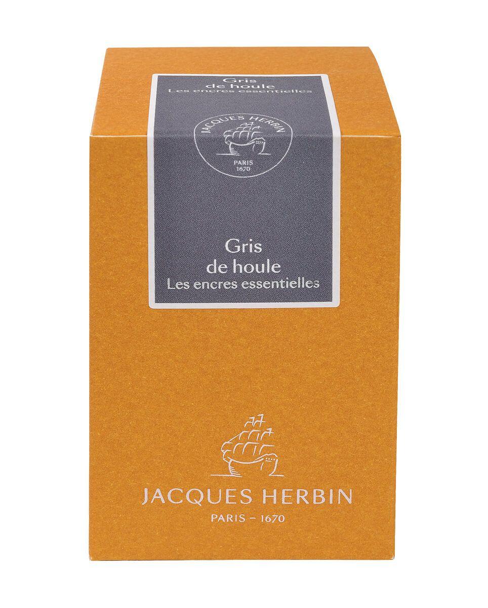 Jacques Herbin  - Gris de houle 50ml