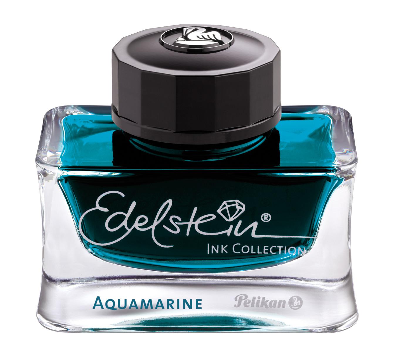 Pelikan Edelstein Aquamarine 50ml