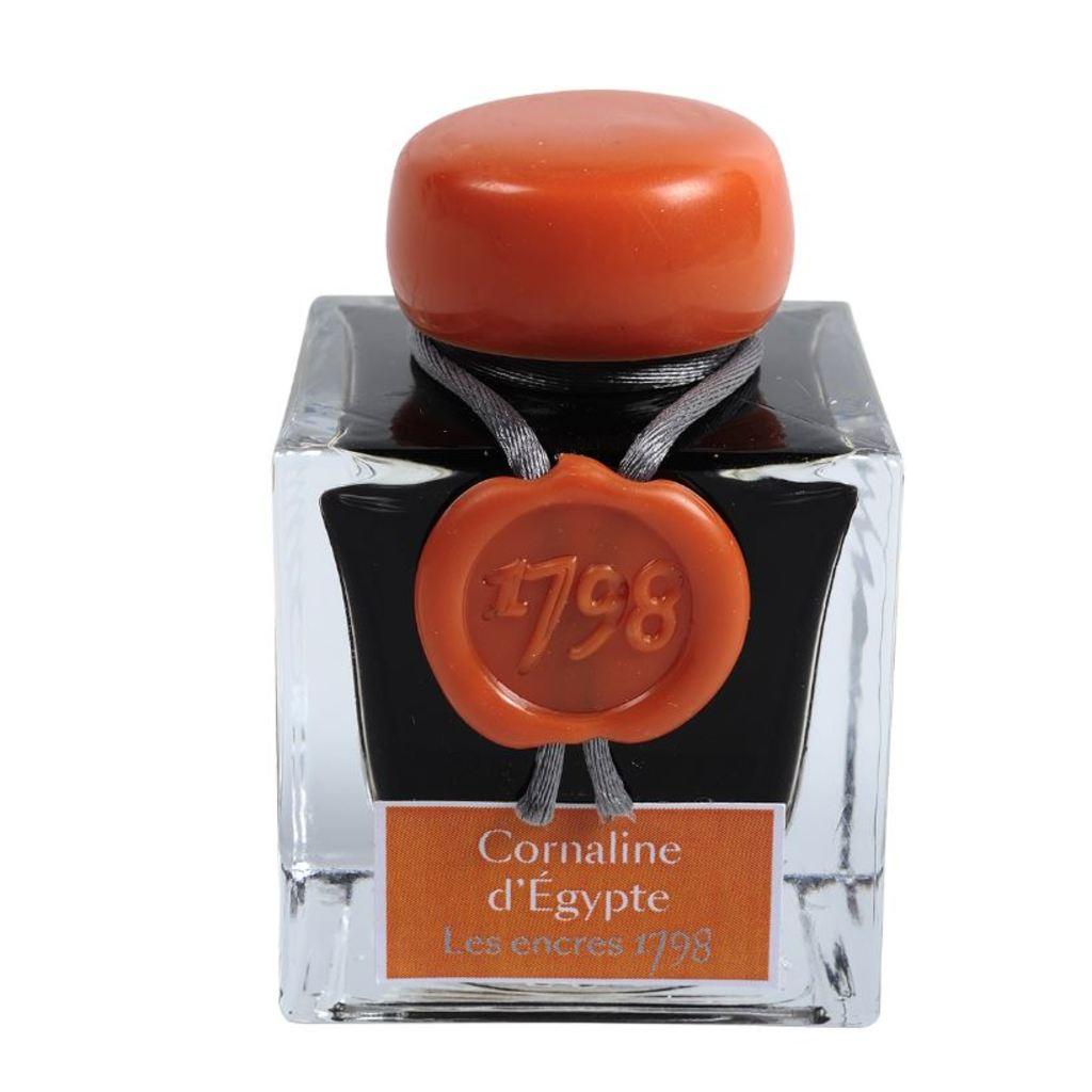 Herbin 1978 Cornaline d`Egypte 50ml