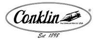 Conklin