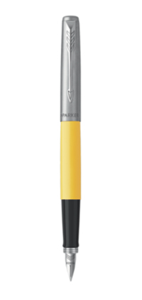 Parker Parker Jotter Originals Yellow