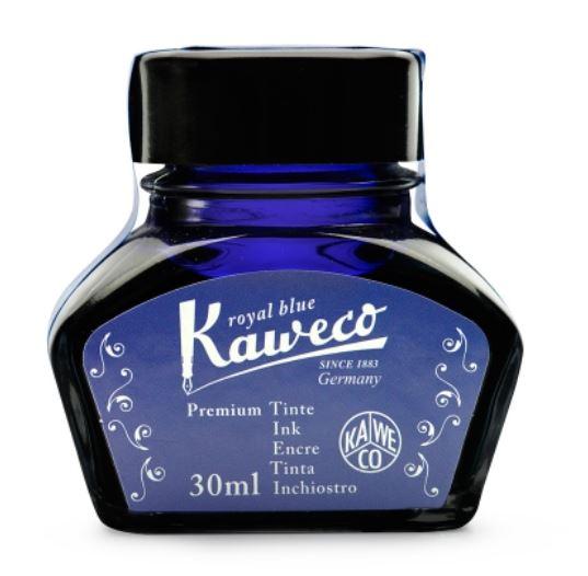Kaweco Royal blue 30ml